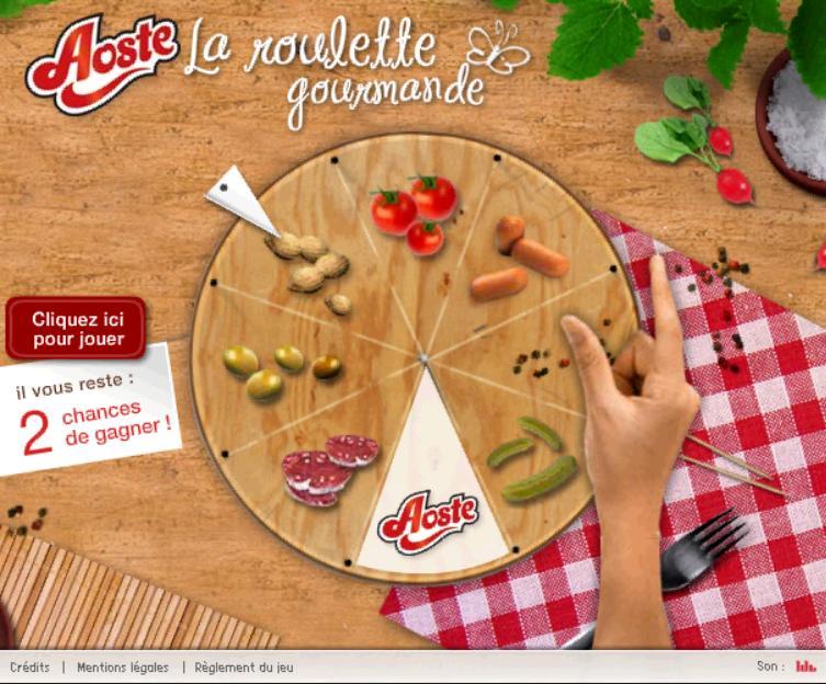 Aoste_-_la_roulette.jpg