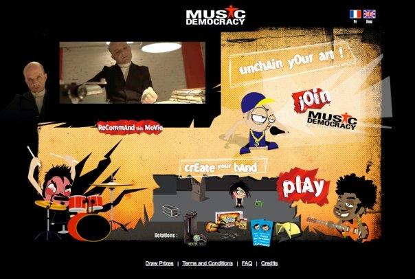 Music_Democracy.jpg