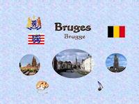 PPS mondoune Bruges