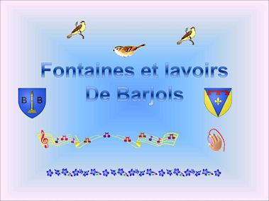 pps Mondoune