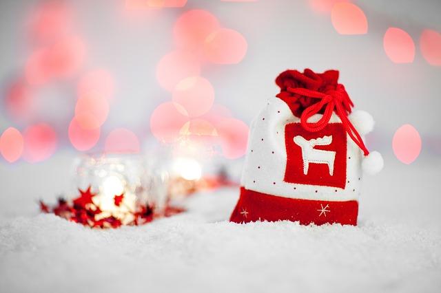 Swap de Noël Bag-21467_640