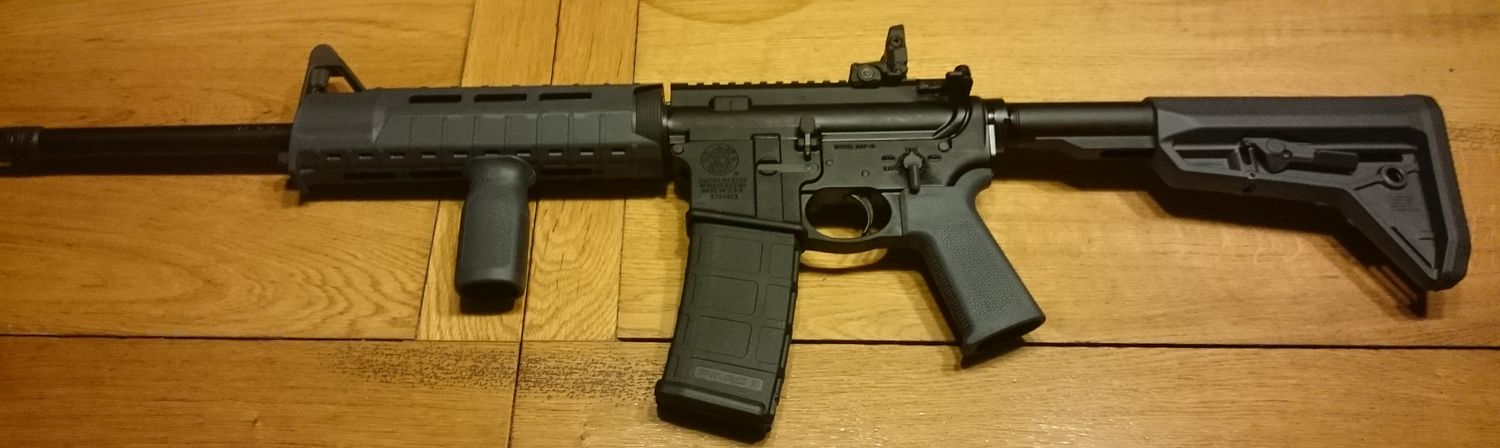 MP15 smith et wesson MP_15_007