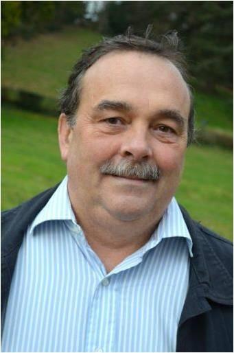 Bertrand Lanoiselee