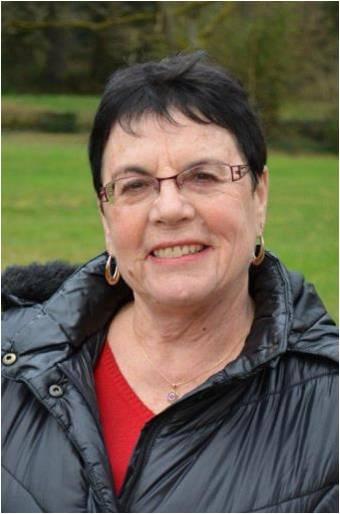 Michele Blot