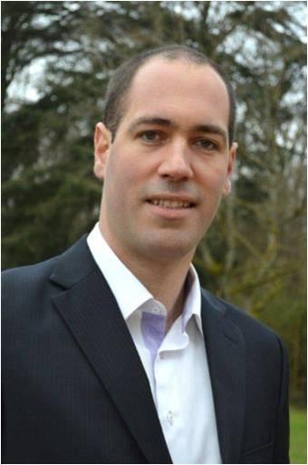 Sylvain Nizou