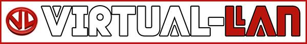 Tournoi Dirt  Virtual Lan #13 Logo_forum_vl13
