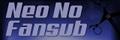 Neo no Fansub