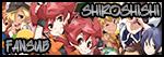 Shiro'Opensub