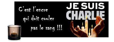 Je_suis_charlie_banniere.png