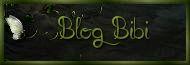 blog_bibi.jpg
