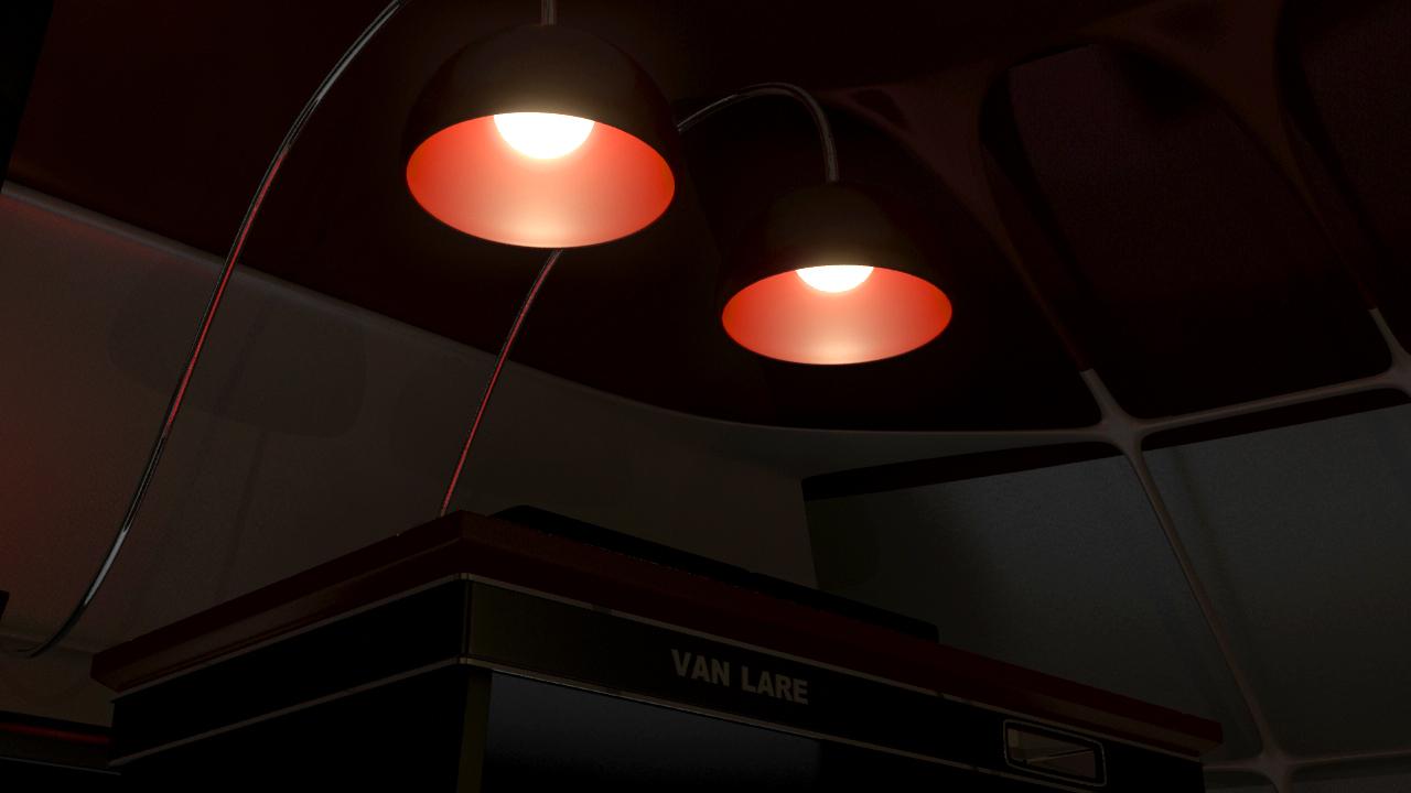 Galerie 3d de Tanker - Page 6 Lampe_billard_ret