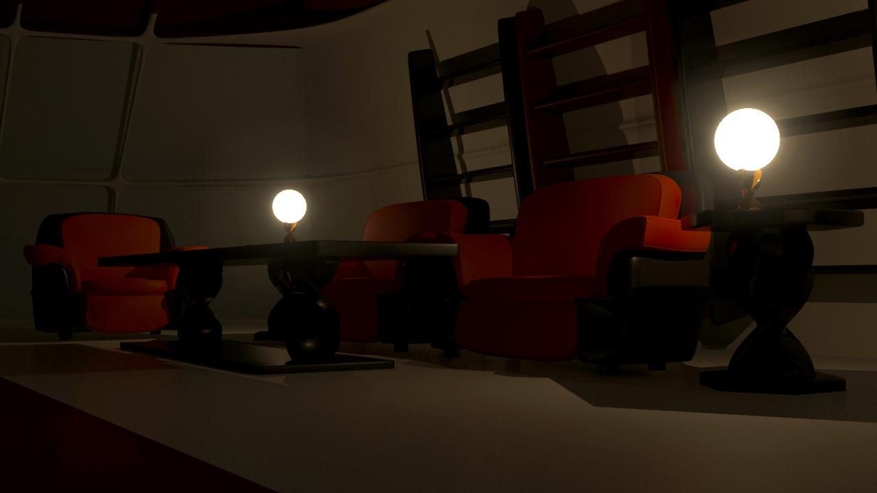 Galerie 3d de Tanker - Page 6 Nightshot_3_fauteuils_ret