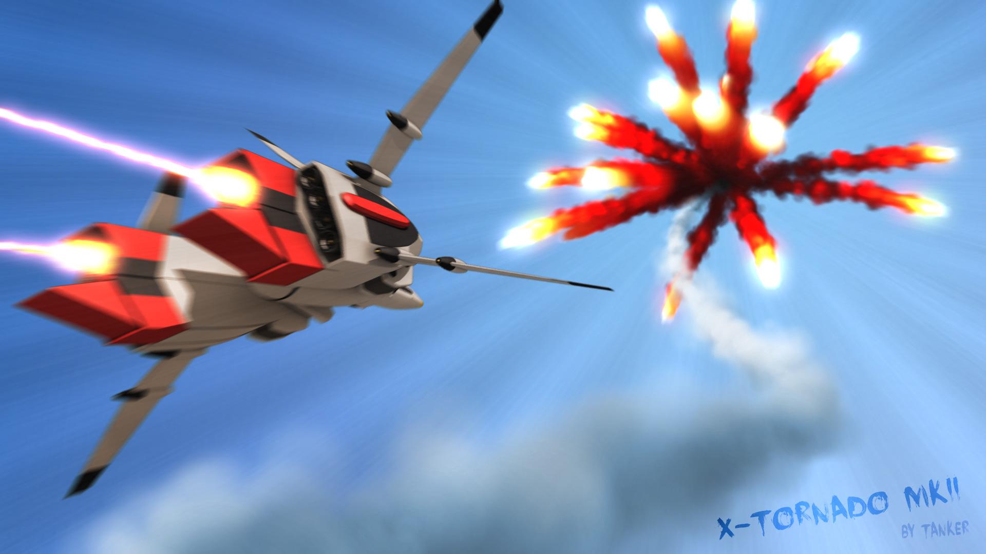 Galerie 3d de Tanker - Page 7 X-Tornado-MKII-artworks