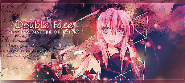 [Moyen] - Signature Compléte Double_Face