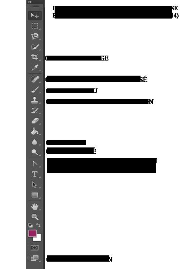 Tutoriel photoshop n°1 [bases] Barre_outils_cours